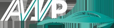 Autowaschplatz Kittsee Logo